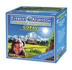 GOPAL - Ademhalingssysteem - voor kinderen 3+