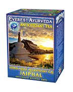 JAIPHAL - antioxidant tegen veroudering